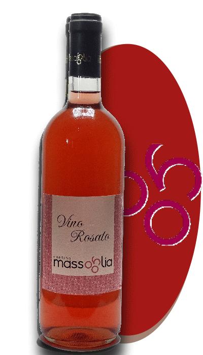 rosatobolle